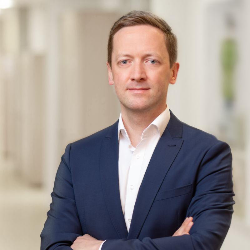 Philipp Kranz